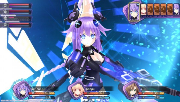 hyperdimension-neptunia-rebirth--1-battle-screenshot- (32)