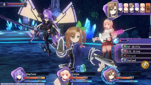 hyperdimension-neptunia-rebirth--1-battle-screenshot- (42)