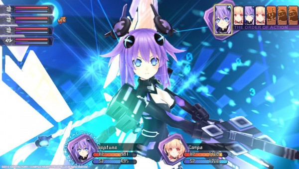 hyperdimension-neptunia-rebirth--1-battle-screenshot- (43)