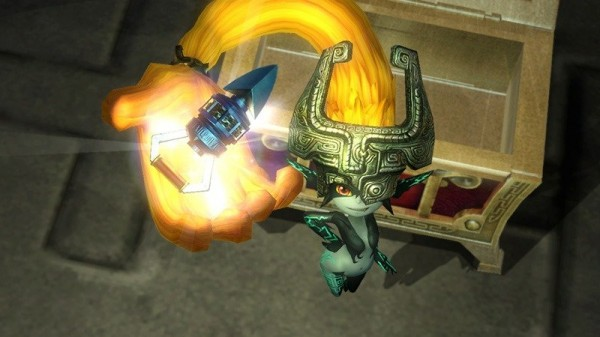 hyrule-warriors-eng-screenshot- (22)