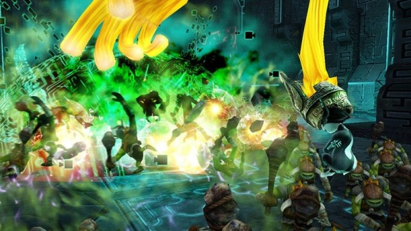 hyrule-warriors-eng-screenshot- (3)