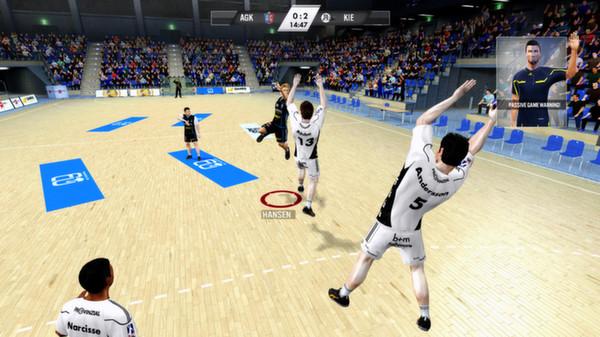 ihf-handball-challenge-12-screenshot-001