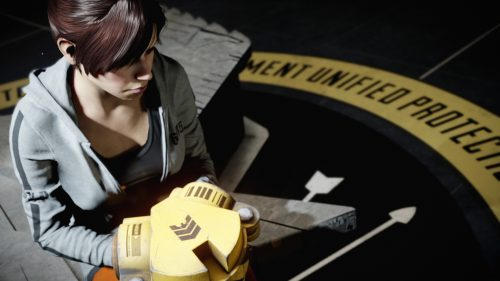 Infamous: Second Son standalone DLC 'First Light' announced