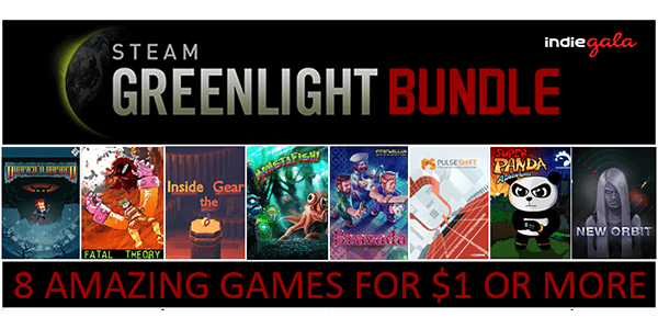 indie-gala-greenlight-bundle-june-6