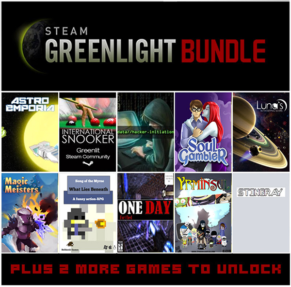 indie-gala-steam-greenlight-bundle-june-18