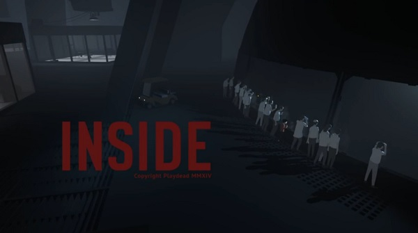 inside-screenshot-01