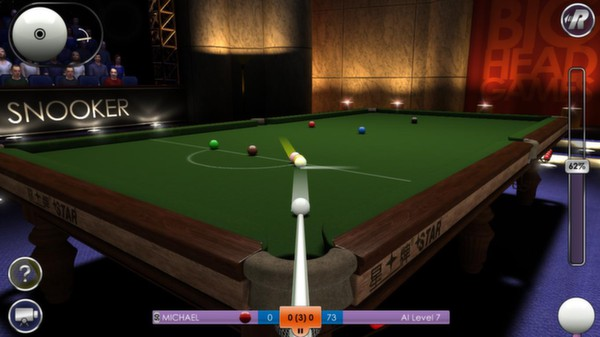 international-snooker-screenshot-001