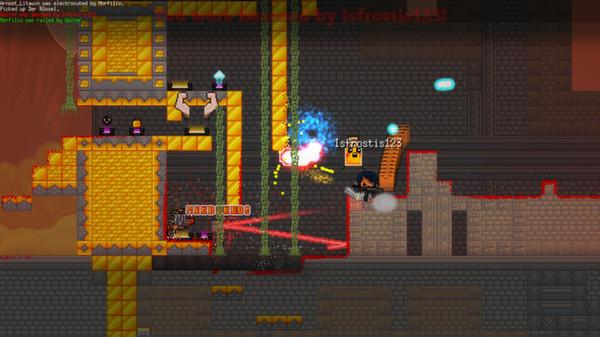 kill-fun-yeah-screenshot-001