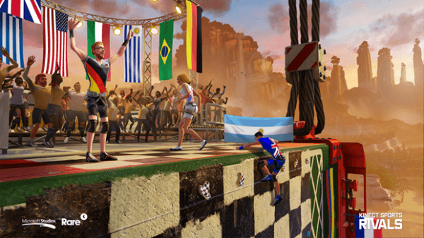 kinect-sports-rivals-screenshot-01