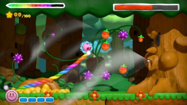 kirby-and-the-rainbow-curse-wii-u-screenshot-01