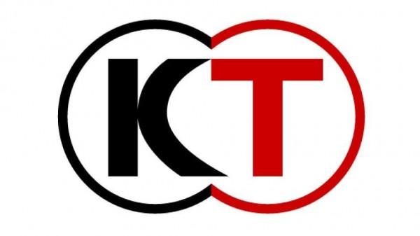 koei-tecmo-logo-01