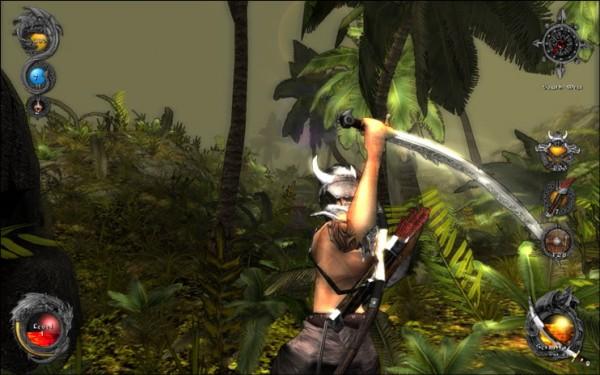 krum-screenshot-002
