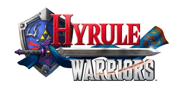 legend-of-zelda-hyrule-warriors-logo