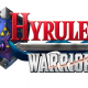 Legend of Zelda: Hyrule Warriors Trailer Revealed