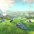 New Legend of Zelda for Wii U Revealed, Screenshots Released