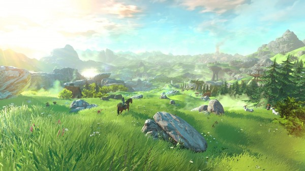 legend-of-zelda-wii-u-1