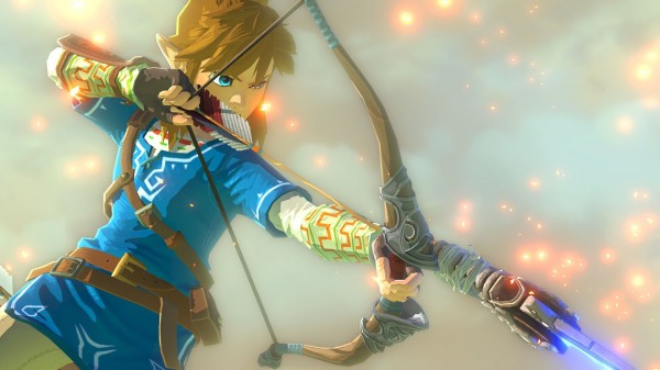 legend-of-zelda-wii-u-2