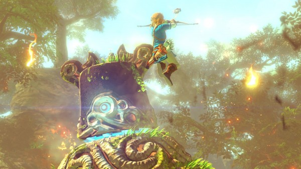 legend-of-zelda-wii-u-4
