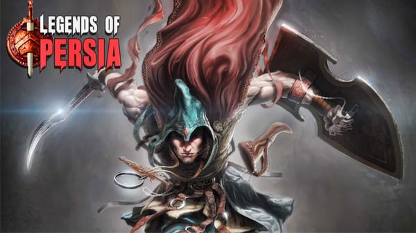 legends-of-persia-promo-art-001