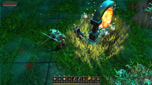 legends-of-persia-screenshot-001