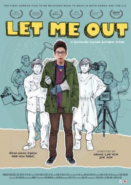 let-me-out-boxart-01