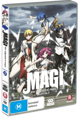 magi-collection-2-boxart