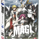 Magi: The Labyrinth of Magic Collection 2 Review