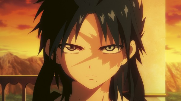magi-collection-2-screenshot-1