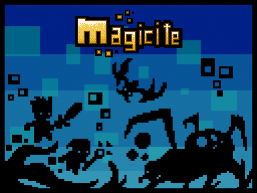 magicite-boxart-001
