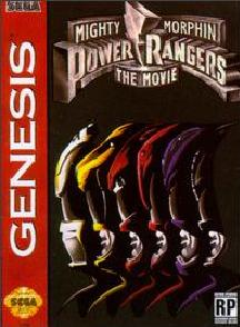 mighty-morphin-power-rangers-the-movie-boxart-01