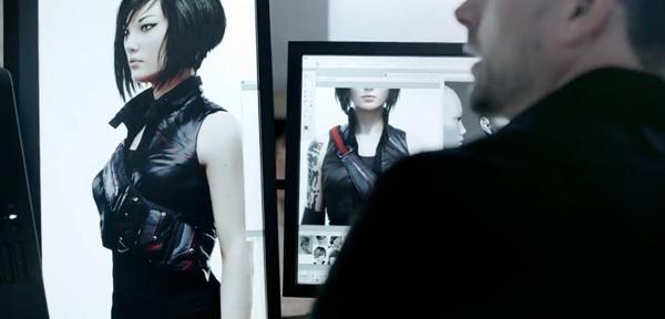 mirrors-edge-e3-screenshot-01
