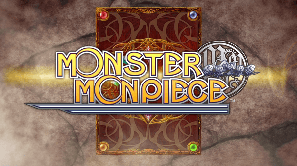 monster-monpiece-header