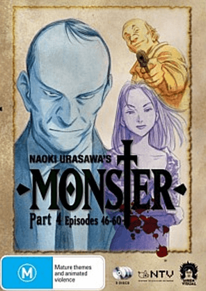monster-part-4-boxart