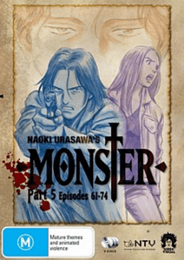 monster-part-5-boxart