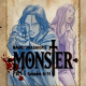 Monster Part 5 Review