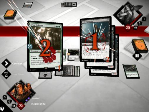 mtg-2015-duels-of-the-planeswalkers-screenshot-03