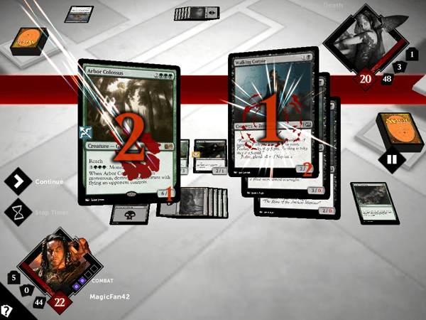 mtg-2015-duels-of-the-planeswalkers-screenshot-03