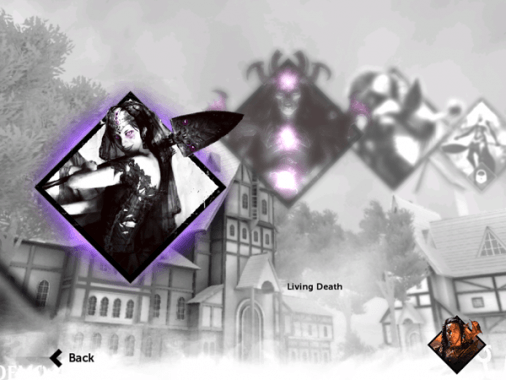 mtg-2015-duels-of-the-planeswalkers-screenshot-05