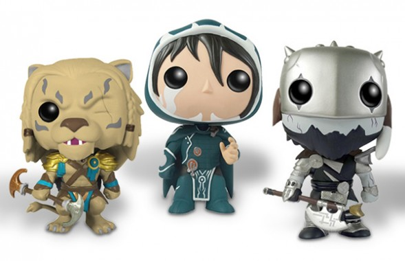 mtg-jace-ajani-garruk-figures-screenshot-01
