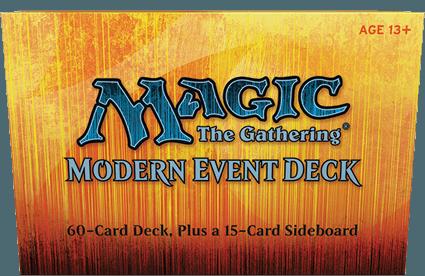 mtg-modern-event-deck-boxart-01