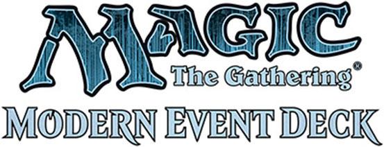mtg-modern-event-deck-title-01