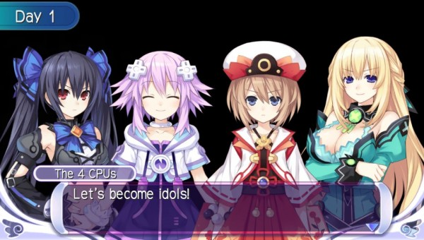 neptunia-pp-screenshot- (1)