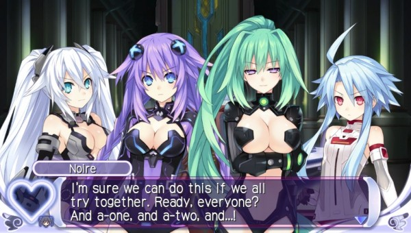 neptunia-pp-screenshot- (2)