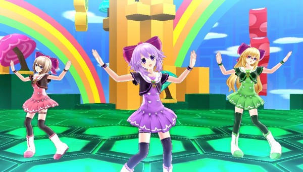 neptunia-pp-screenshot- (5)