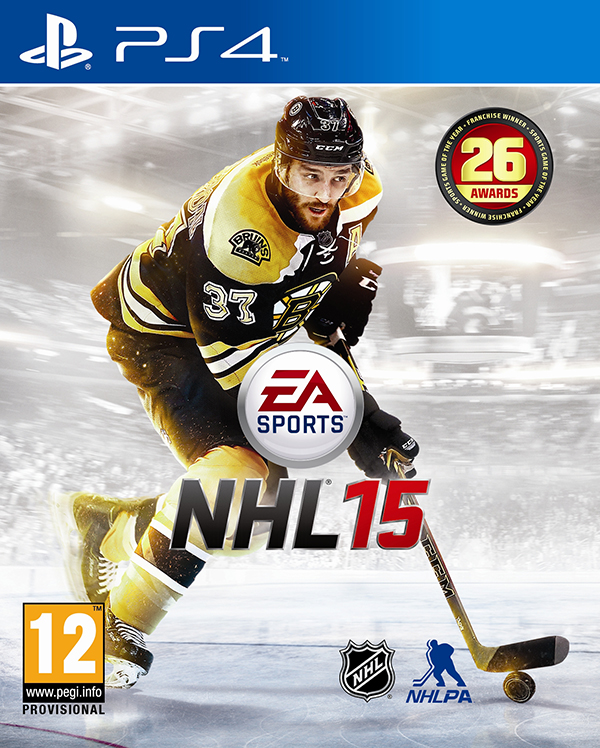 nhl-15-cover-001