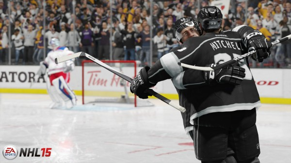 nhl-15-screenshot-001