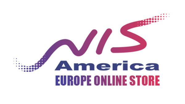 nis-america-europe-online-store-logo