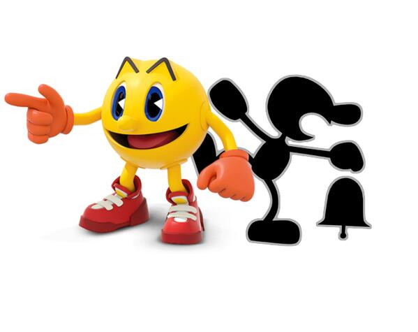 pac-man-game-and-watch-smash-bros-1