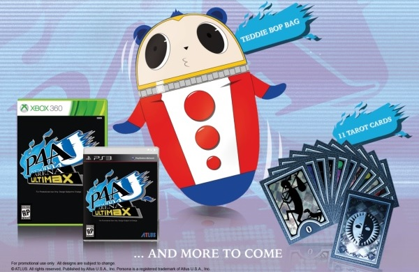 persona-4-arena-ultimax-pre-order-bonuses