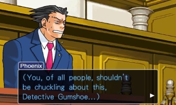 phoenix-wright-ace-attorney-trilogy-screenshot-01